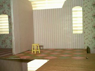 Pierce Painted Floors installed 2.JPG