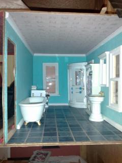 d. bathroom with trim and ceiling.jpg