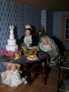 dollhouse people 001.jpg