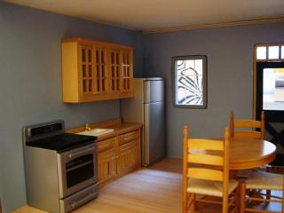 Tamarack - Kitchen View I.jpg