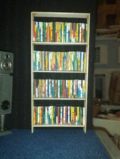 13. Dvd Shelf.jpg