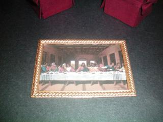 Last Supper Artwork.JPG