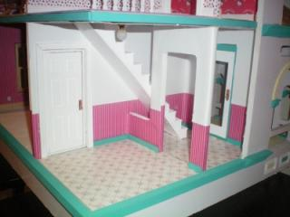 Hello Kitty Kitchen.JPG