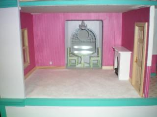 Hello Kitty Living Room.JPG