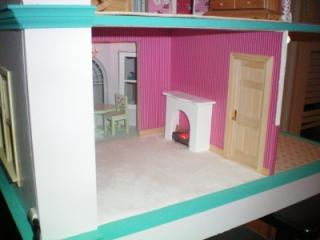 Hello Kitty Living Room (Side).JPG