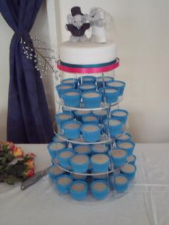 18. Wedding Cake with topper.jpg