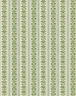 waiting room wallpaper printie