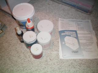 Paint, Glues, Etc..jpg