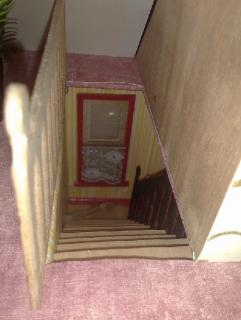 Attic stairs.jpg