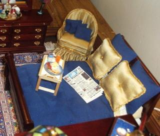 Dressed Bed and Chair Crop 1.jpg
