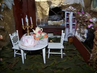 fairies house 005.jpg