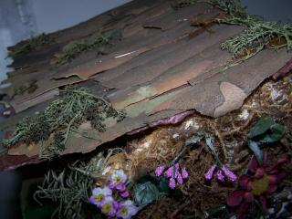 fairies house 003.jpg