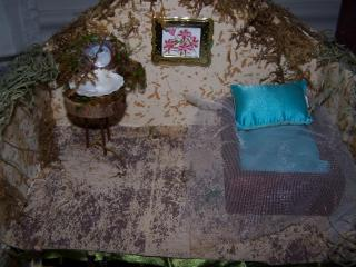 fairies house 004.jpg