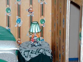 16. showing the lamp shade.JPG