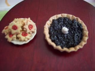 blackberry and tarts 001.JPG