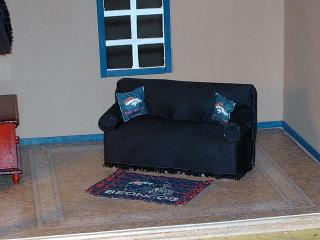 3. showing the couch I made.JPG