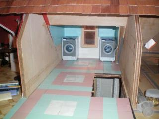 Under Construction (Laundry Room).JPG