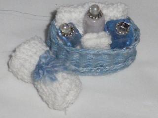 Bath Basket 1.JPG