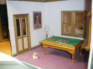 Pool Table Room Furnished 2.JPG
