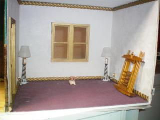 Pool Table Room.JPG