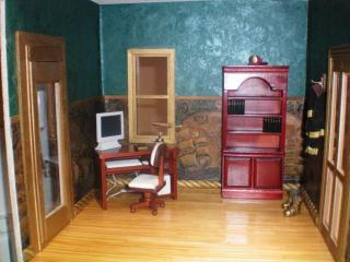 Office Furnished 2.JPG