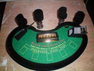 Black Jack Table & Chairs.JPG