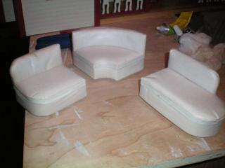 White Sectional (Pieces).JPG