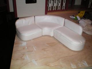 White Sectional.JPG