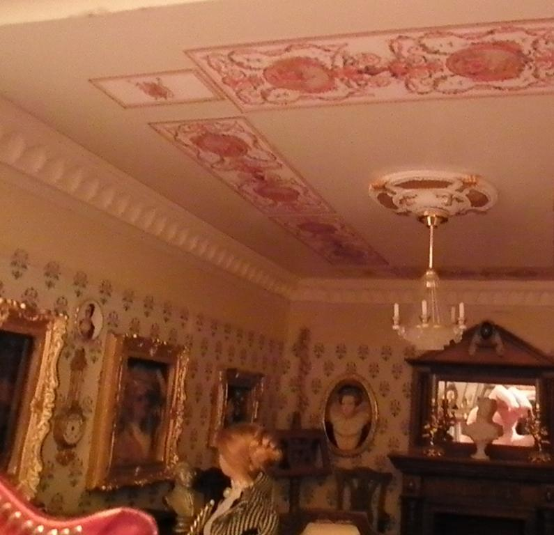Painted ceiling.JPG