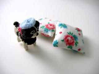 crocheted dog.jpg