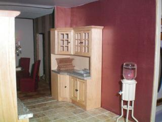 Kitchen-Right Side