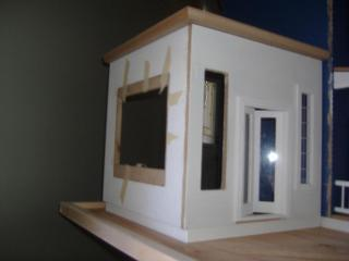 new dollhouse 005.JPG