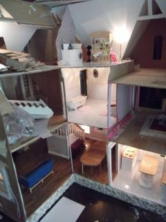 Update number 2 dollhouse 2011 001