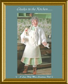 Gladys Kitchen1