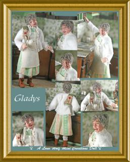 Gladys Kitchen2