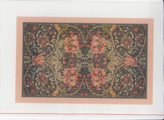 Copy Of Rug Canvas 02