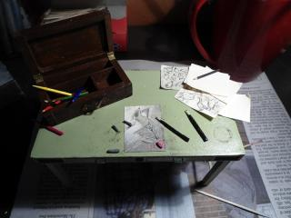 Drawing Table2