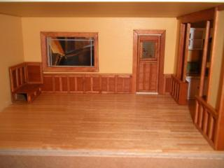 Here is a look at the livingroom