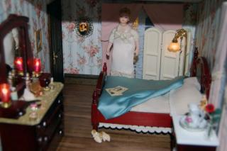 bedroom (2) (Small)
