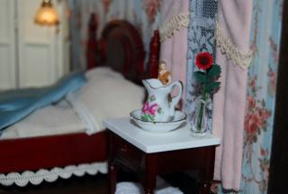 bedside (2) (Small)