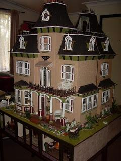 side2 beacon hill dollhouse