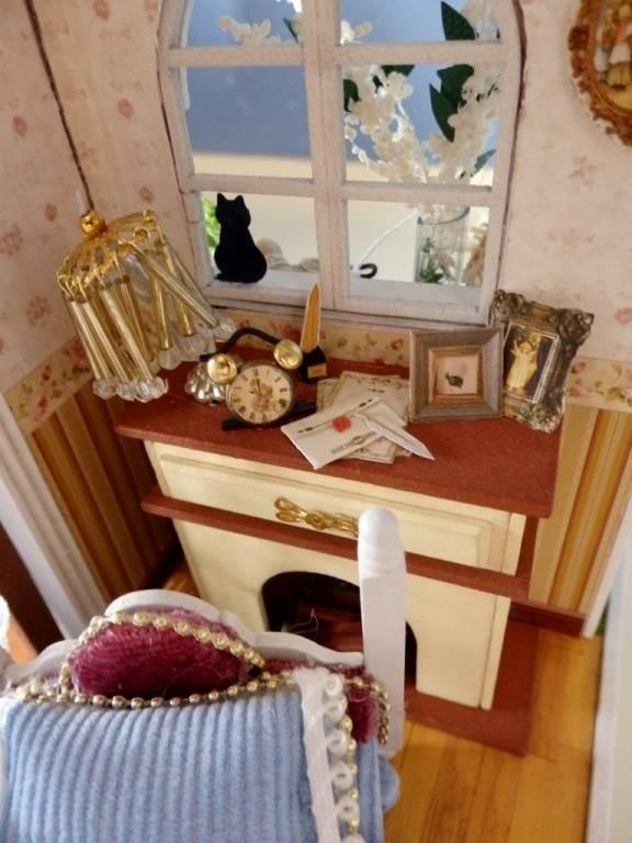 dollhouse room1 3