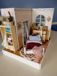 dollhouse room1