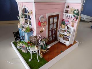 Dollhouse room1 4
