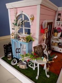 dollhouse room1 7