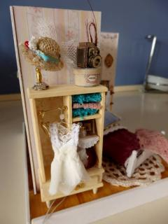 dollhouse room1 2