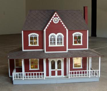 red_dollhouse_id_2.jpg