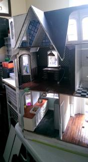 dollhouse_attic2.jpg