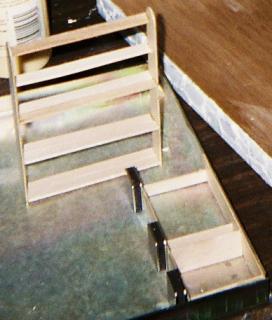 craft sticks into store fixtures.jpg