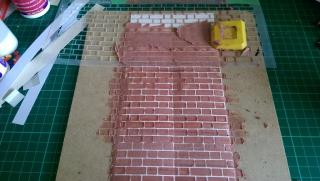 Shadowbox brick making2.jpg
